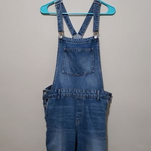 H&M Other - Overalls
